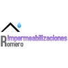 Impermeabilizaciones Romero