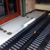 Reparar La Impermeabilización De Terraza