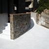 Impermeabilización térmica de cubierta