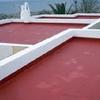 Impermehabilizacion terraza