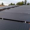 Reforma general, incluir solar a la vivienda