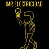 Imr Electricidad