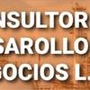 Consultoria Y Desarrollo De Negocios L.j.l