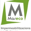 Impermeabilizaciones Mareco