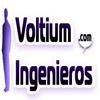 Voltium Ingenieros