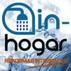 In-Hogar