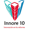 Innore 10
