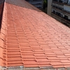 Sustituir tejado de uralita por tejado sandwich o similar