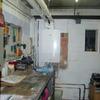 Instal·lació de detectores contra incendio