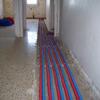 Cambio instal·lacions electrica cableado, cuadro, boletin