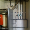 Instalar Caldera Biomasa para Suelo Radiante (250 m2)
