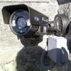 Colocacion camara vigilancia