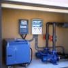 Compra e instalación aire acondicionado con 2 splitzs
