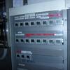 Hacer Instalación Completa De Electricidad Trifasica
