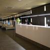 Presupuesto instalación placas solares en hotel