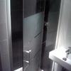 Instalacion de mampara de ducha en collado villalba