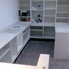Instalacion de muebles de cocina