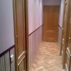 Pintar un pasillo