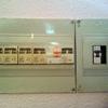 Instalación persianas nuevas pvc para distintas ventanas