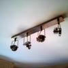 Revisión instalación eléctrica para bombillas led