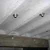 Hacer Instalación Eléctrica Vista