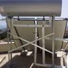 Colocar y Suministrar Equipo Solar Termosifónico