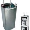 Nueva instalacion de agua fria y sanitaria en comunidad de propietarios marques de portugalete 10