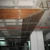 Reforma instalacion general fontaneria agua caliente y fria en edificio 72 viviendas