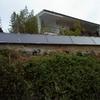 Instalación biomasa con acs y calefacción