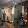 Instalar un sistema de geotermia