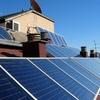 Instalar energia renovable