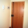 Cambiar puertas interiores del piso