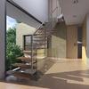 Dúplex en solar de 160 m2 en molina de segura