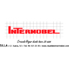 INTERMOBEL  LOGO_151711