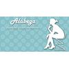 Alabega