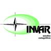 Estudios Cartográficos Invar SL