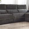 Suministrar Sofa Modelo Moca