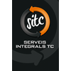 Serveis Integrals Tc, S.l