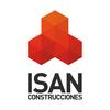 Isan Construcciones