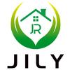 Jily Reformas Integrales S.l