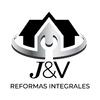 J&v Reformas Integrales