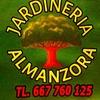 Jardineria Almanzora