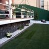Mudanza de vivienda completa de barcelona a olesa de montserrat para junio