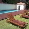 Construir piscina en olesa de montserrat