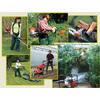 Jardineria Y Mantenimiento De Zonas Verdes Jarver