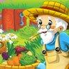 El Jardinero Ecológico SA, SL