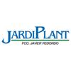 Jardiplant Moncada
