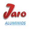 Aluminios Jaro
