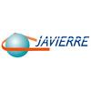 Javierre