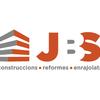 Jbs Contruccion, Reformas, Embaldosados